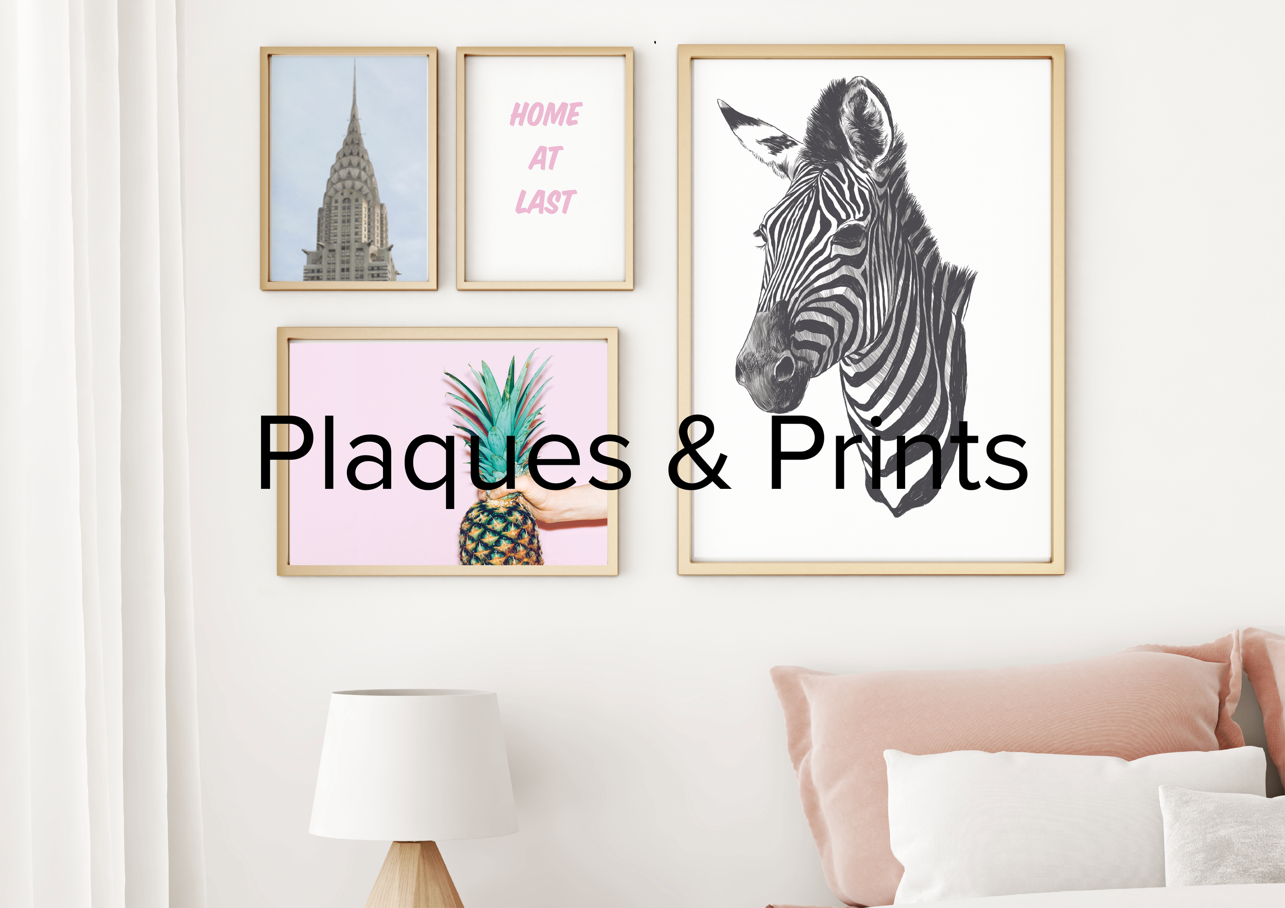 Home at Last Plaques & Prints.png