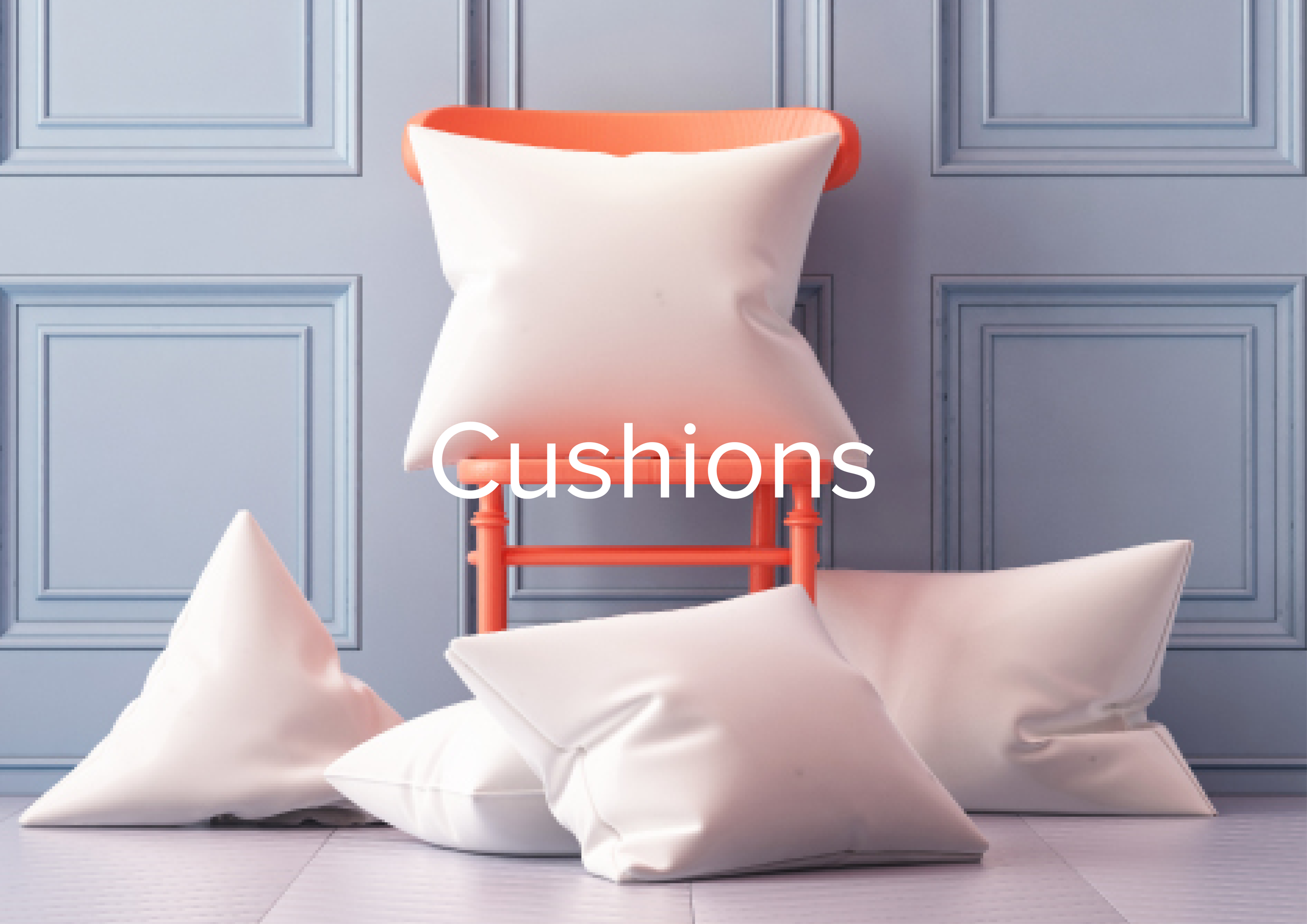 Home at Last Cushions.png