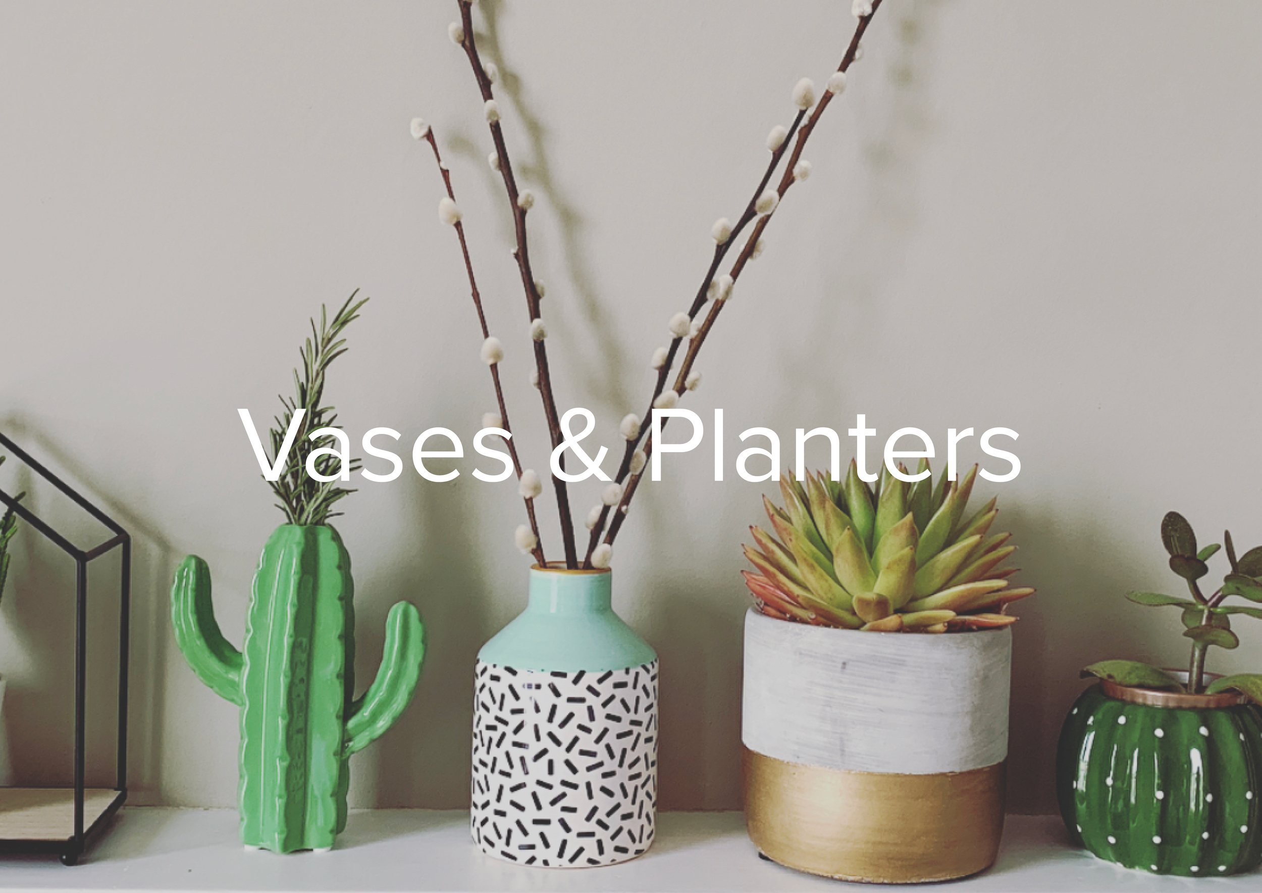 Home at Last Vases and Planters.png