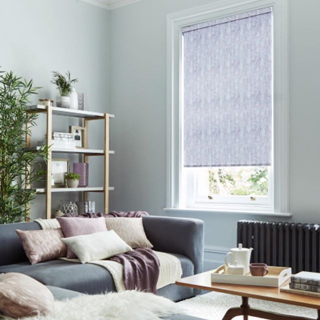 Coming Soon:- Our range of Made to Measure Roller Blinds. We love💜 this Lavender Marble printed Roller Blind. Shop now link in bio👆🏼 #lavender #rollerblind #rollerblinds #homedecor #homedecoration #interior4inspo #dailydecordose #dailydecordetail #dailydecor #purpleinterior #lavendermarble #livingroomdecor #bedroomdecor #decorinspo #blinds #newblinds #new #interior #madetomeasure #madetomeasureblinds #homedecor #homedecoration #homestyle