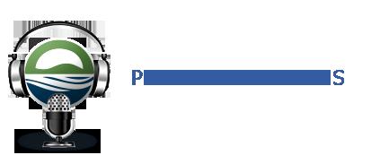 Podcast Header for Website Transp.png