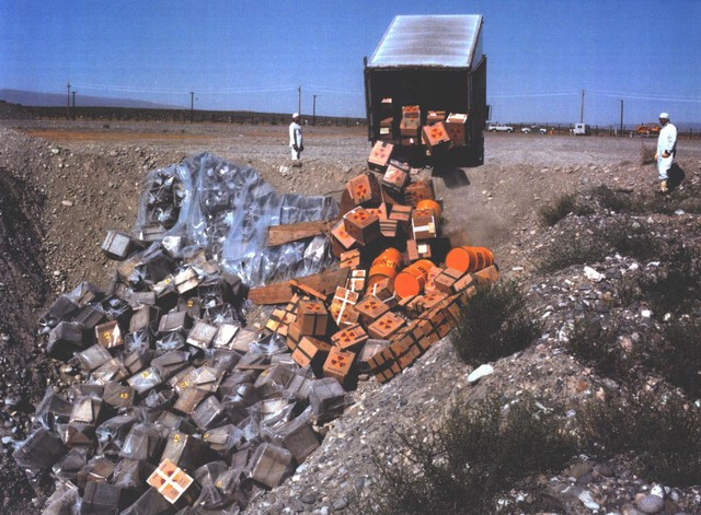 hanford-dumping-ground.jpg