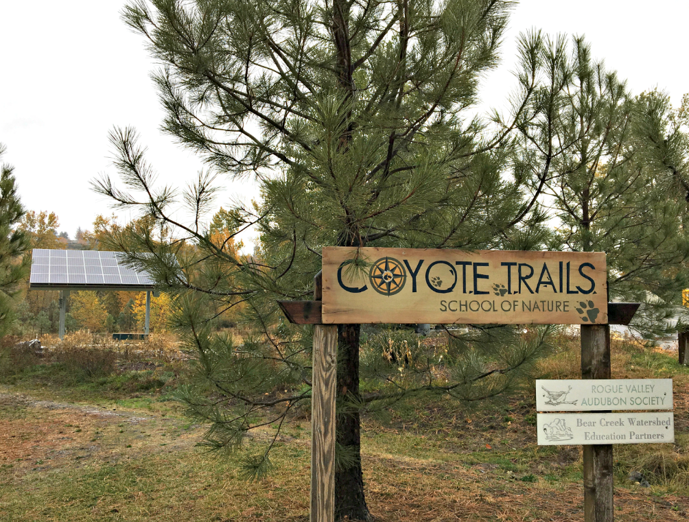 coyote-trails-welcome-sign.png