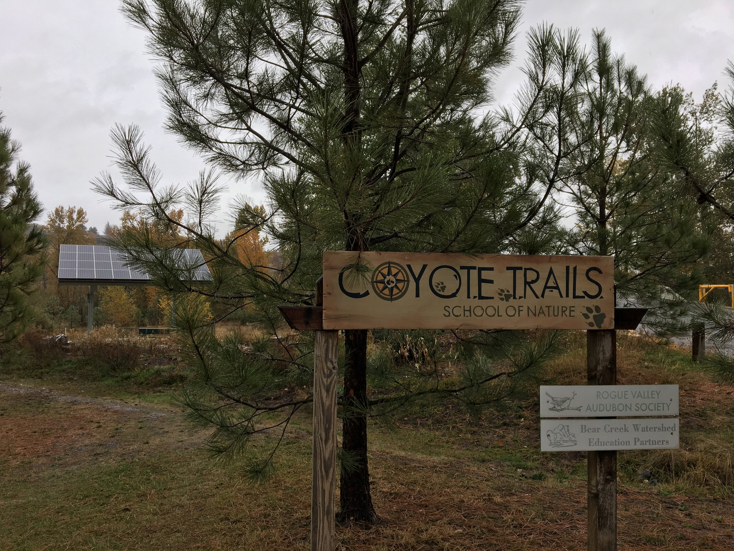 coyote-trails-solar-pv.jpg