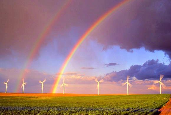klondike-rainbow-brighter.jpg