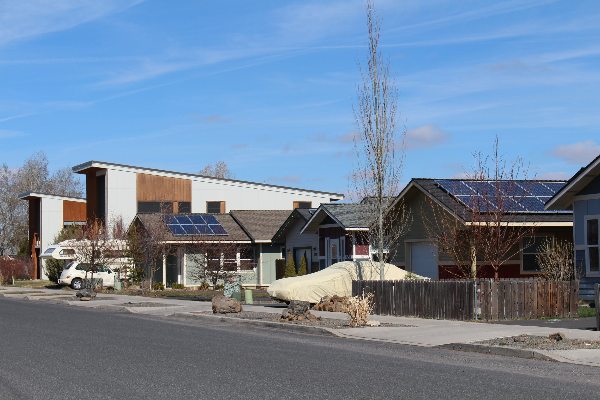 bend-habitat-homes-2.jpg