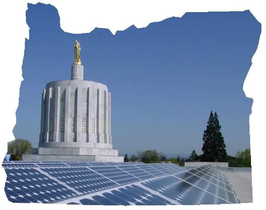 oregon-w-capitol-solar-panels.jpg