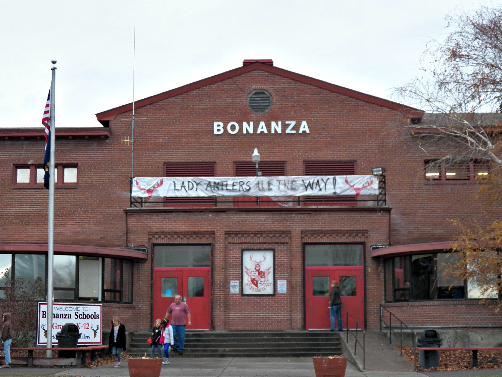 bonanza-schools.jpg