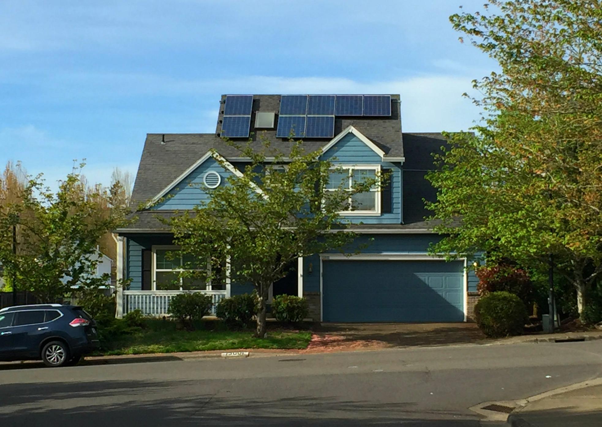 hillsboro-home-solar-panels-3.jpg