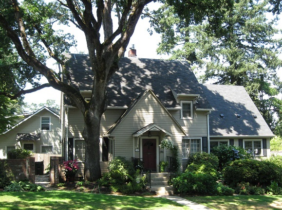 shaded-house-2.jpg