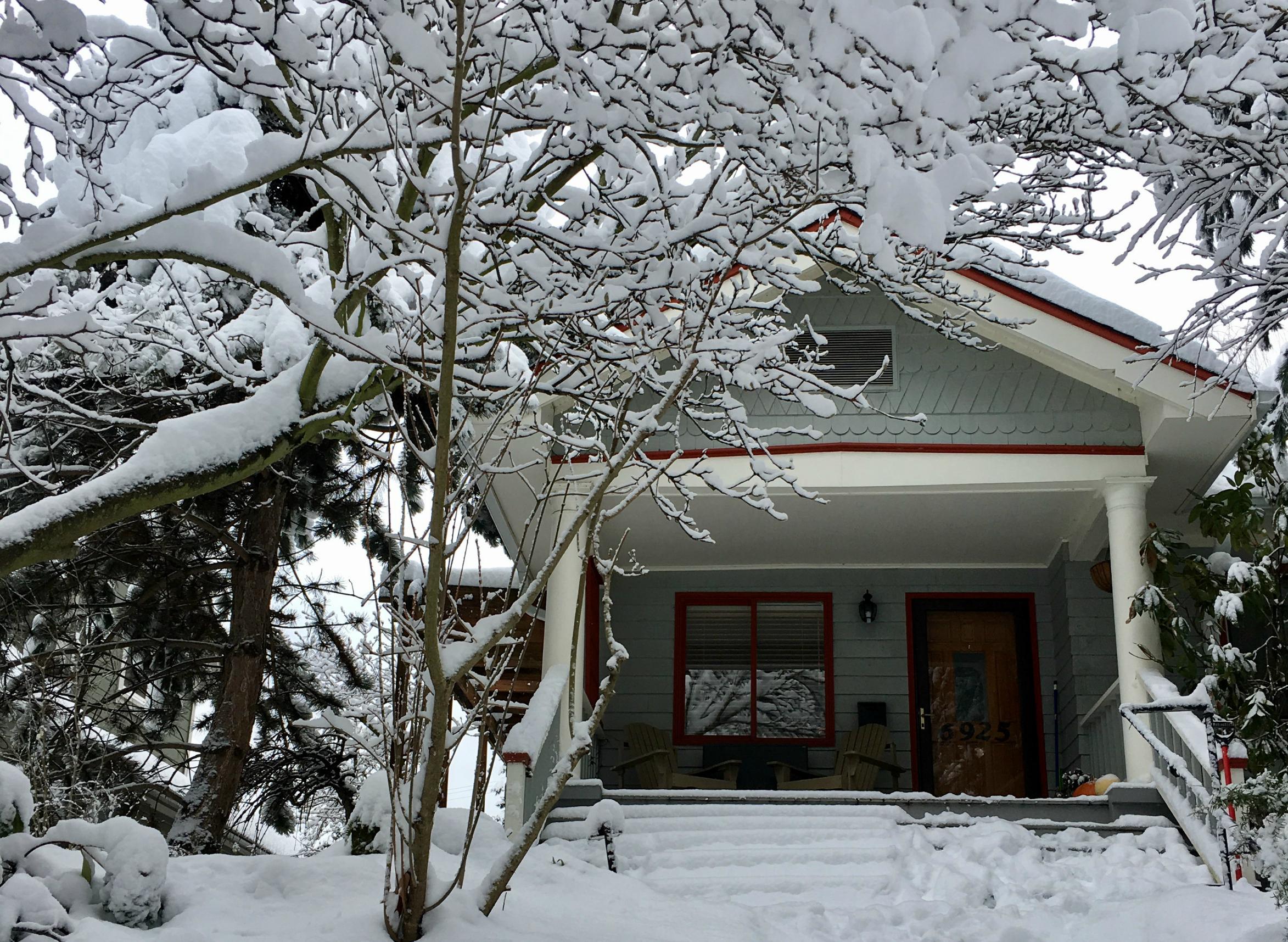 snowy-house.jpg