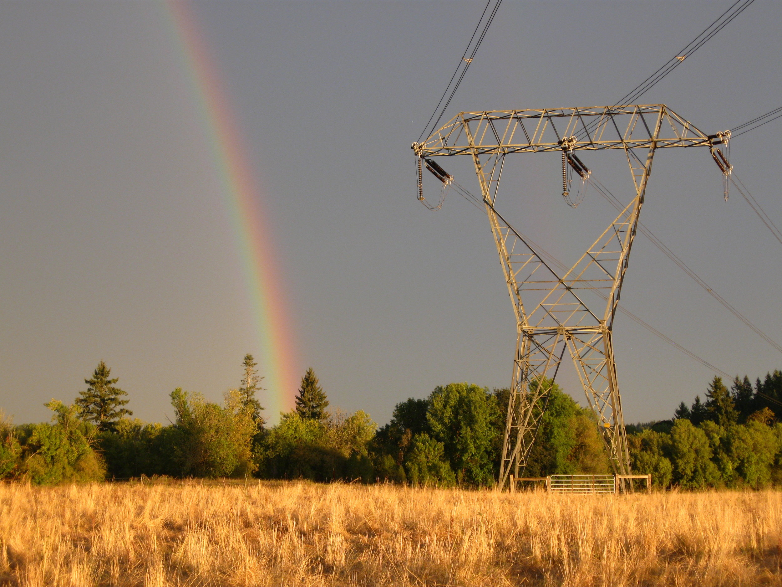 transmission-tower-and-rainbow.jpg