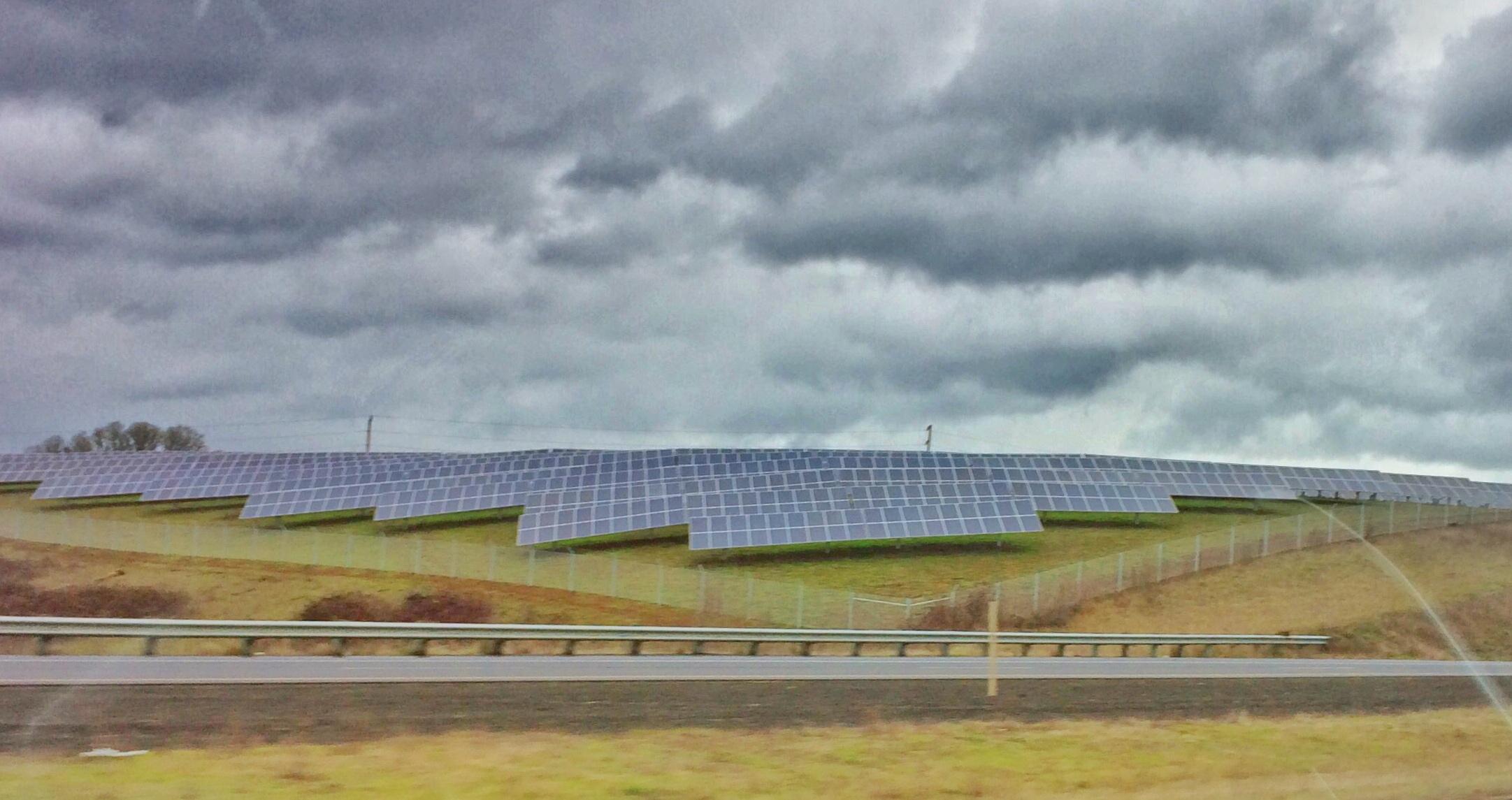 willamina-solar-array.jpg
