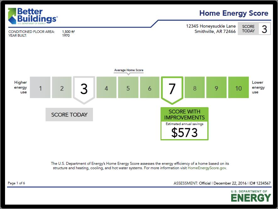 homeenergyscore_sample-label.png