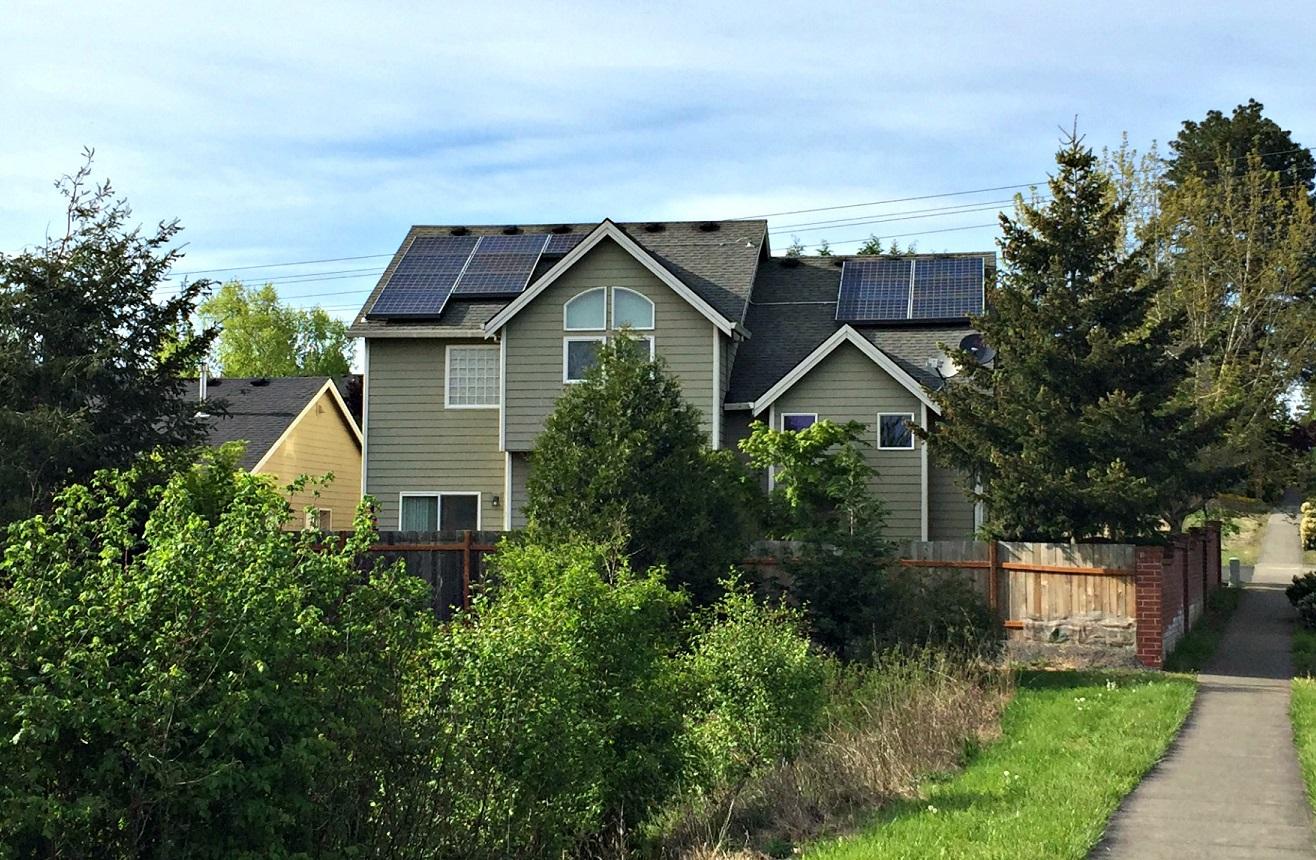 hillsboro-home-solar-panels.jpg