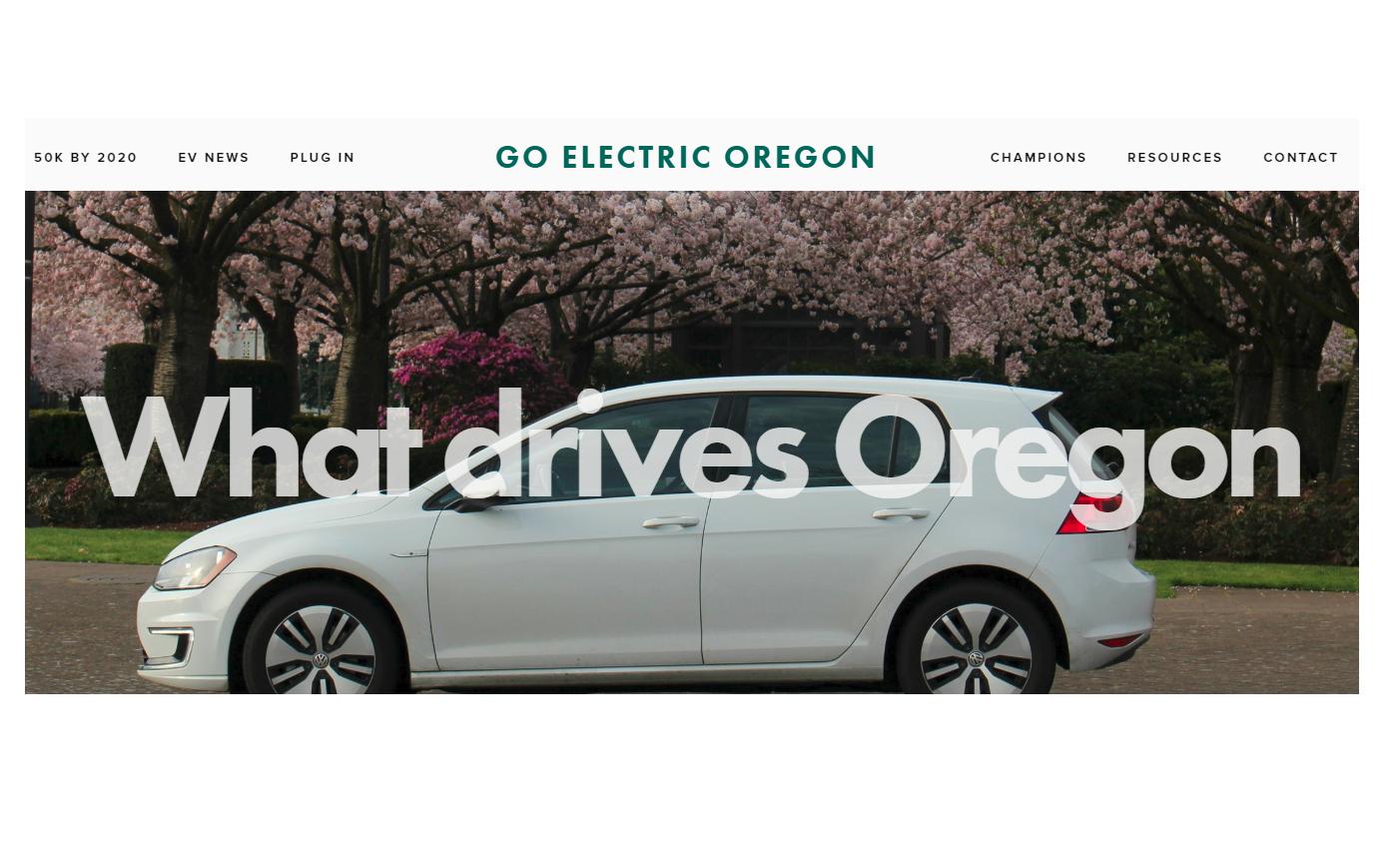 go-electric-oregon-website1.png