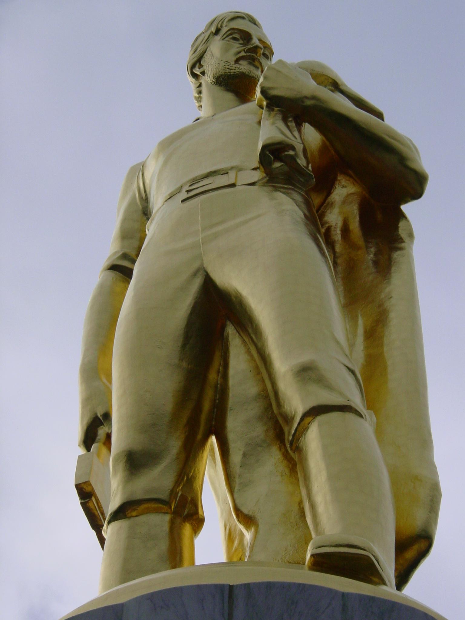 Oregon Pioneer.JPG