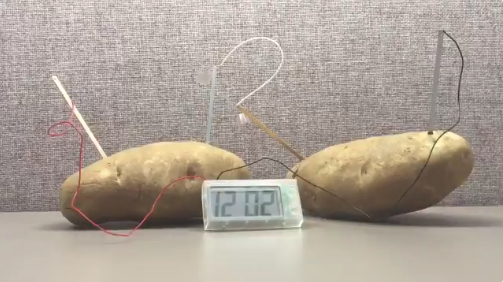 Potato Clock.png