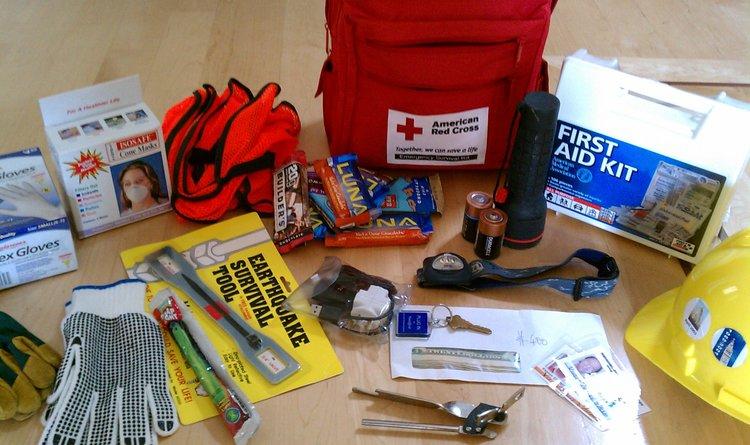Emergency Kit.jpg