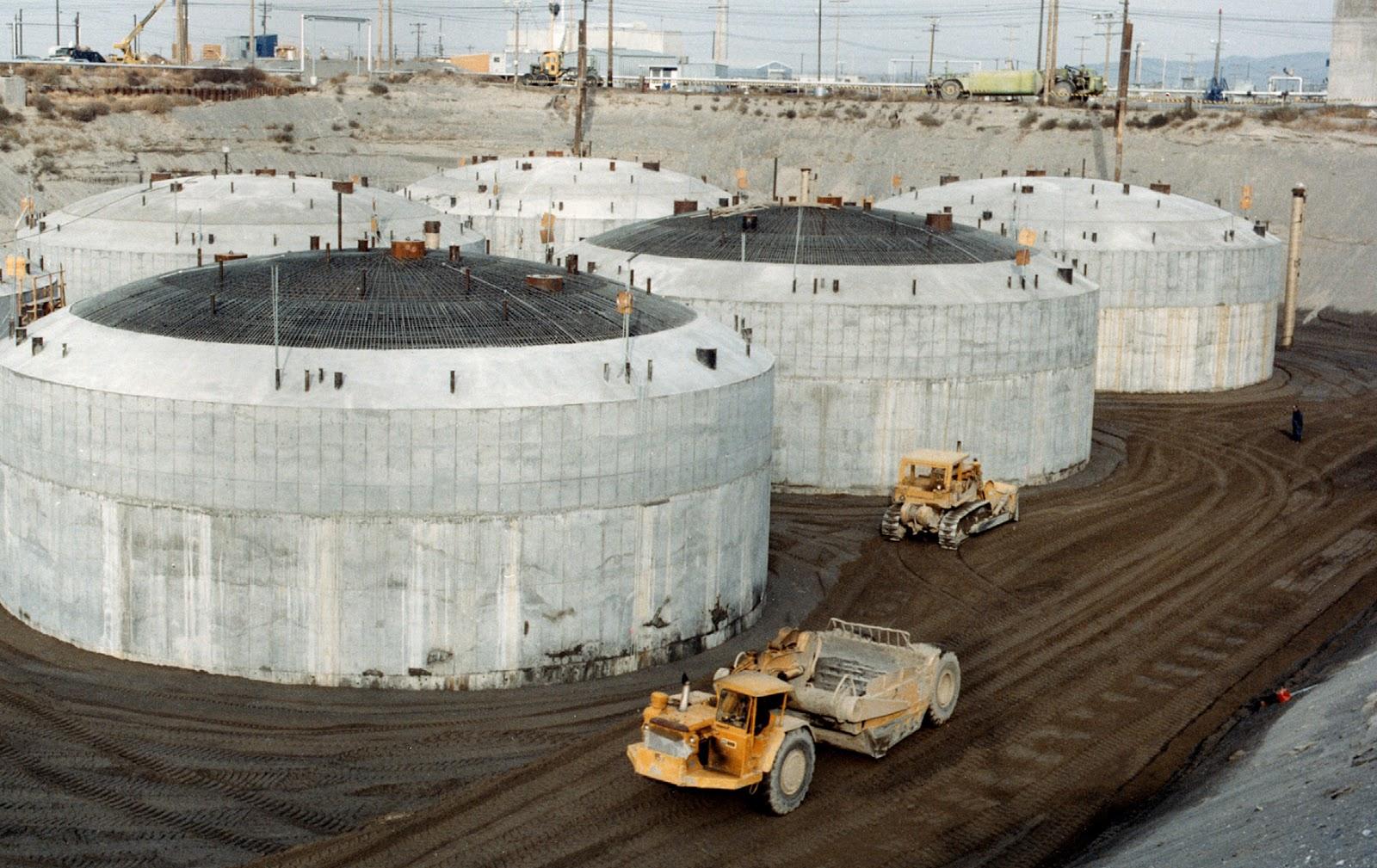 4_tank_wrapped in concrete.jpg