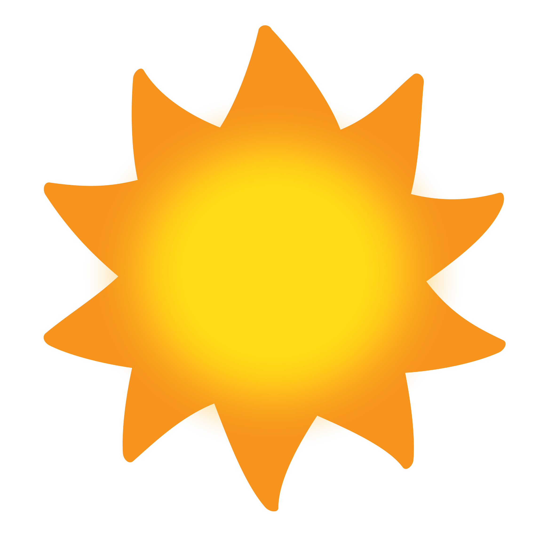 sun2.png