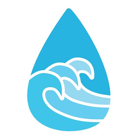 drop_waves.png