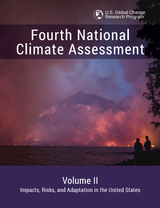 Climate Assessment Report.png