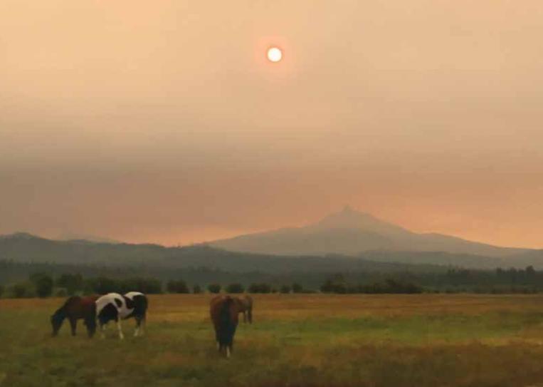 Smoky Oregon.png