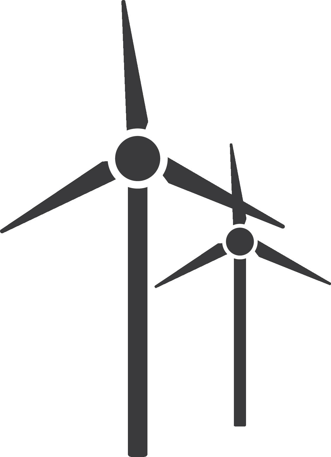 wind turbines.png