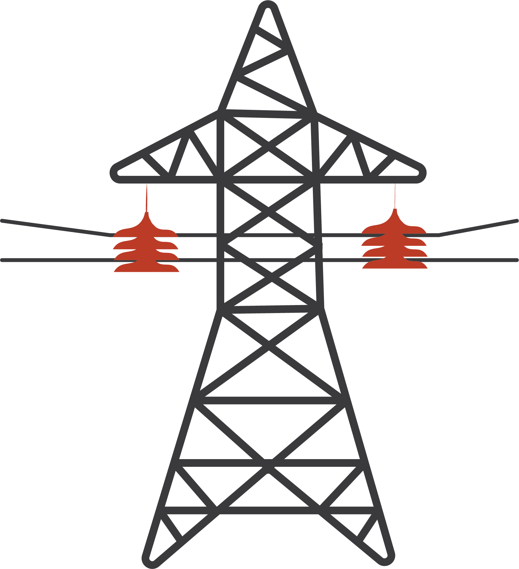 transmission tower.png