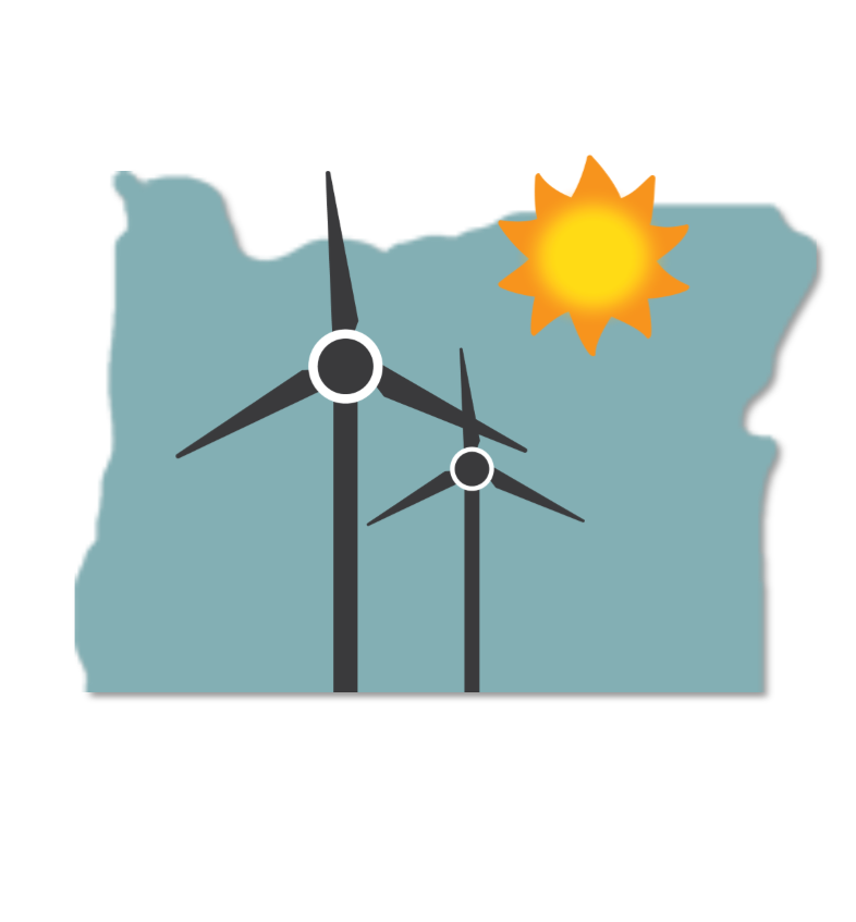 State with solar and wind.png