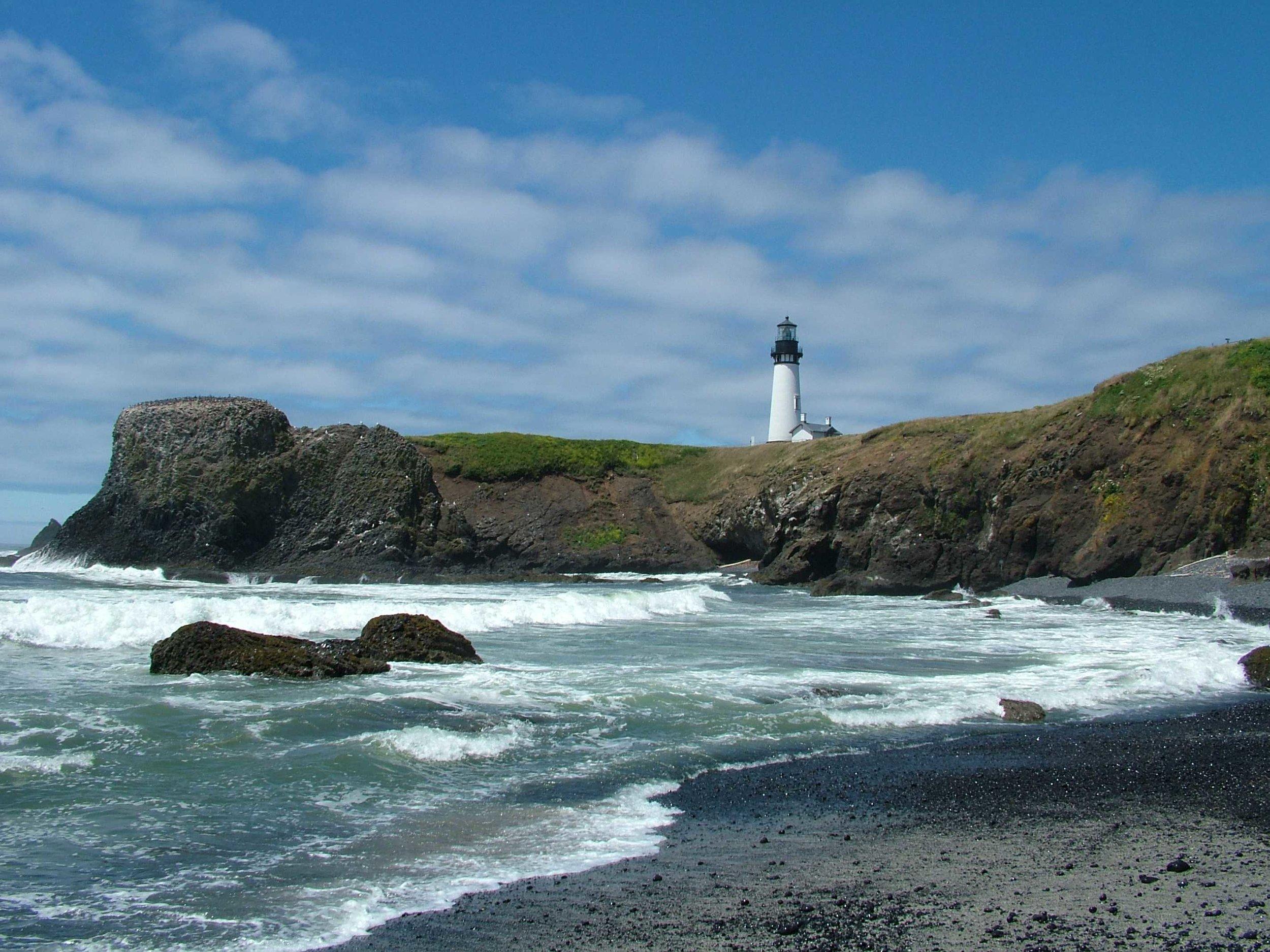 Coast Lighthouse.jpg