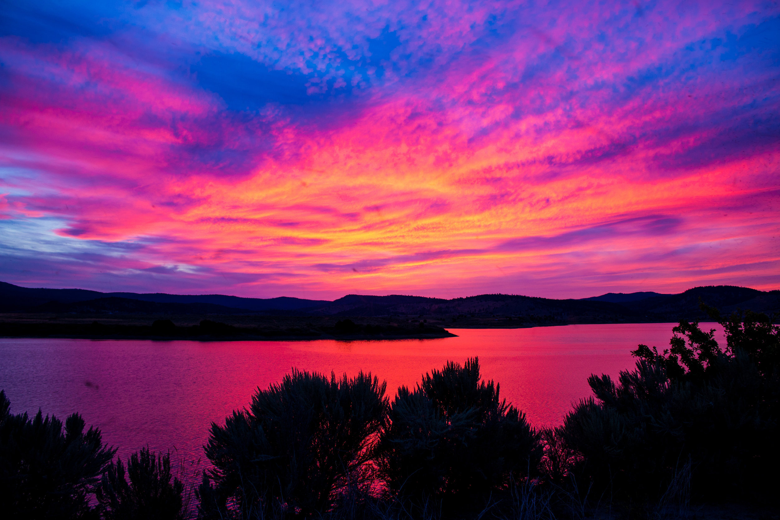Unity Lake.jpg