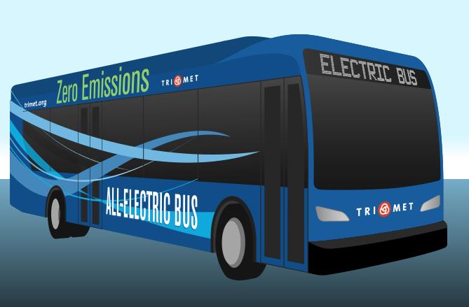 TriMet Bus.png