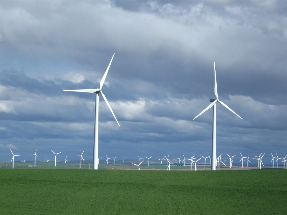Klondike III two turbines.jpg