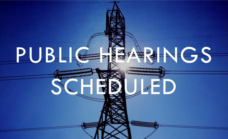Public Hearings Scheduled.jpg