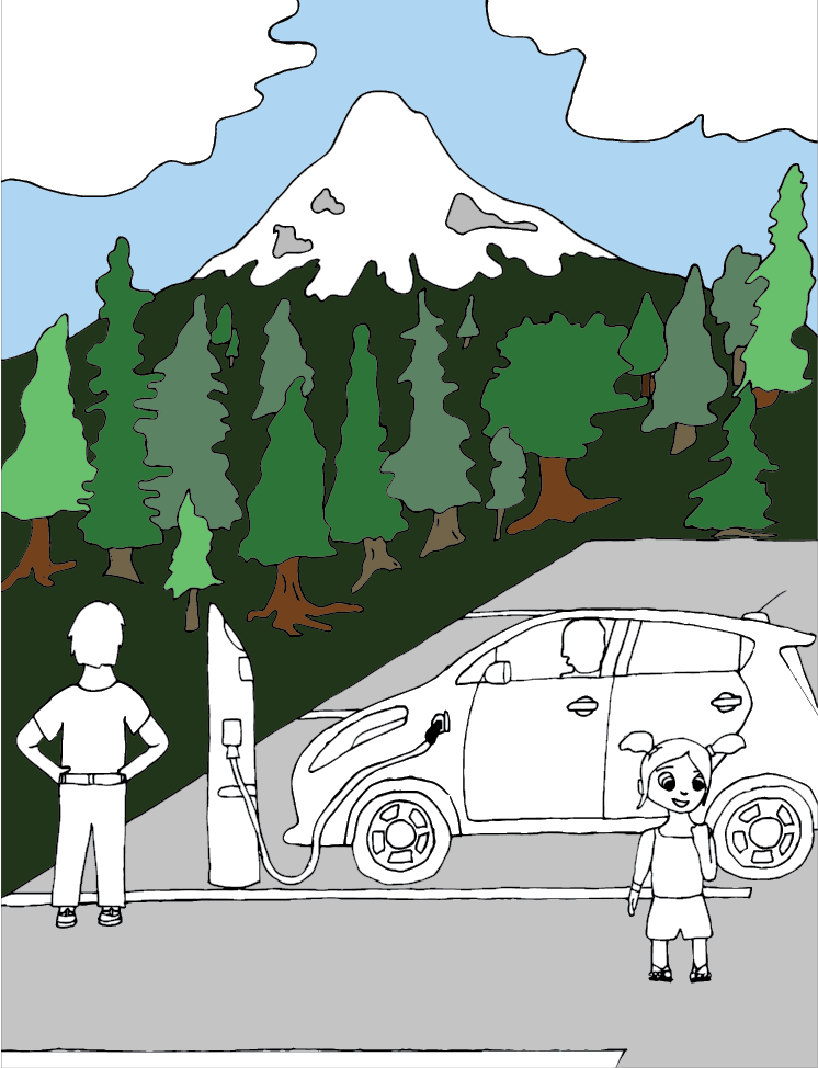 Mt Hood Color Cover.png
