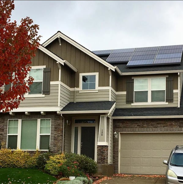 Solar home, Newberg.png