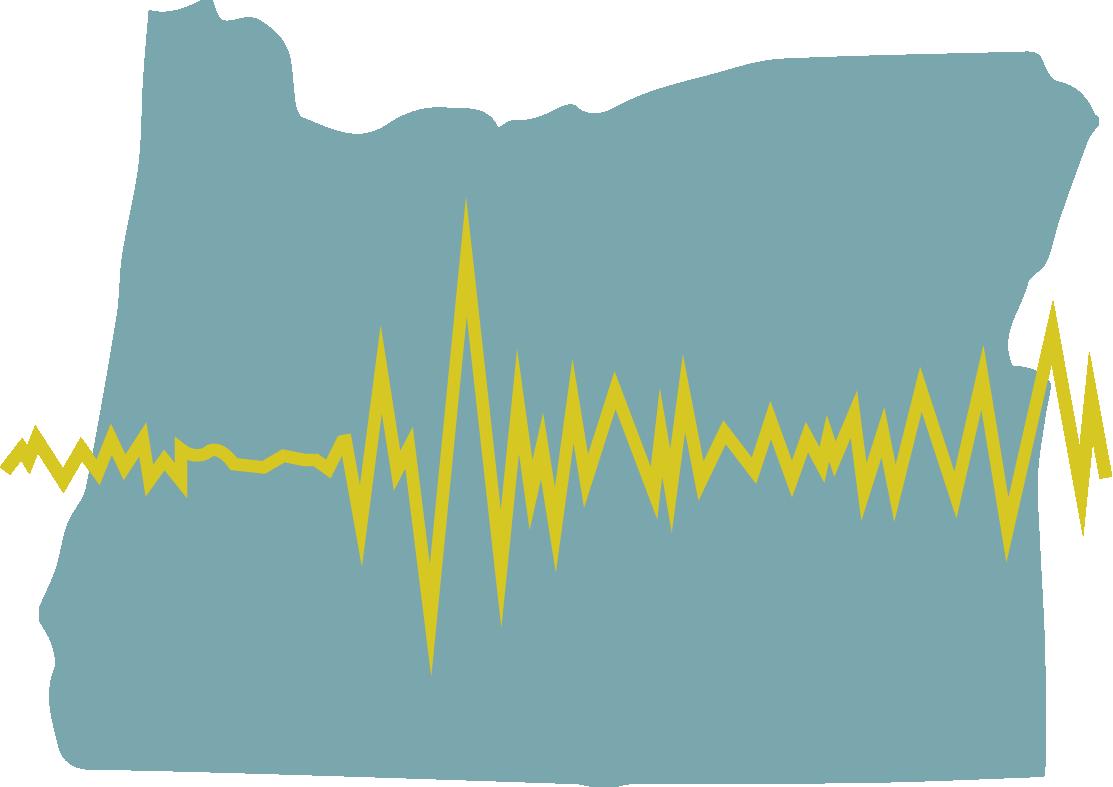 Oregon Seismic 2.png