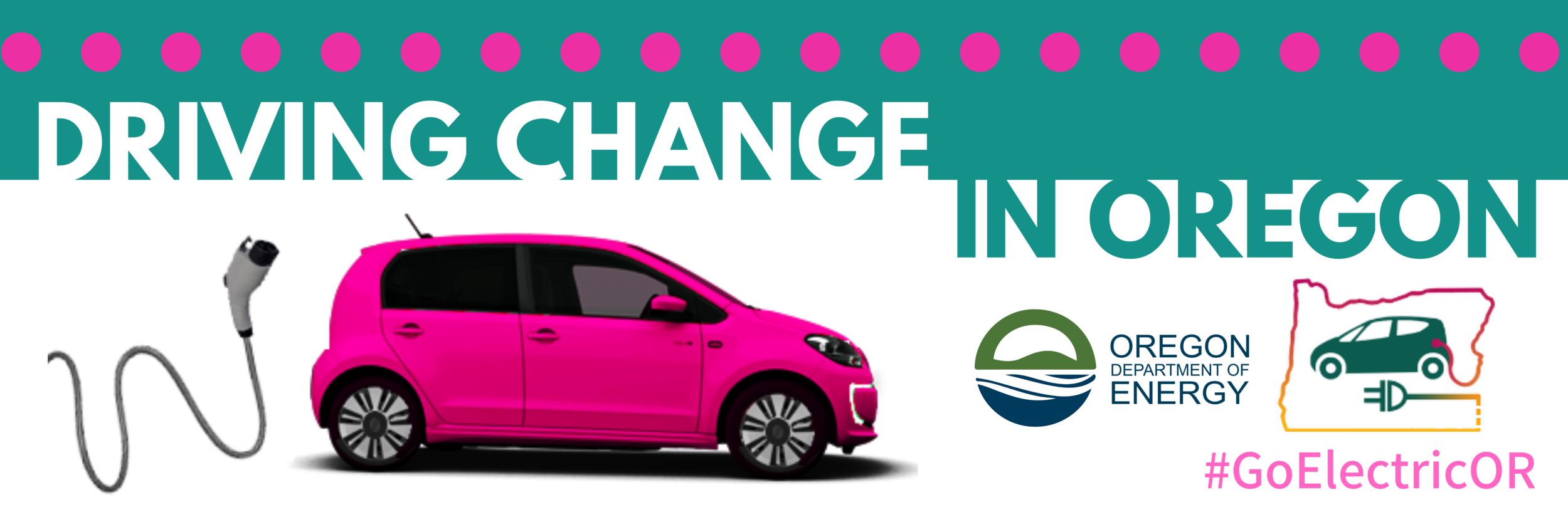 Driving change in Oregon by making electric vehicles and charging infrastructure accessible for all. (5).png