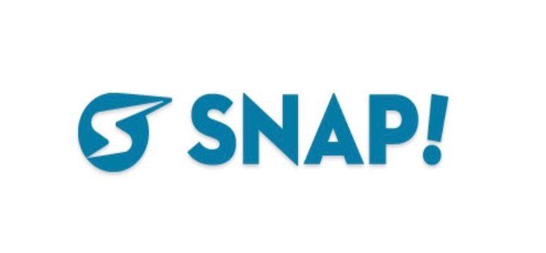 snap-raise-777x361.jpg