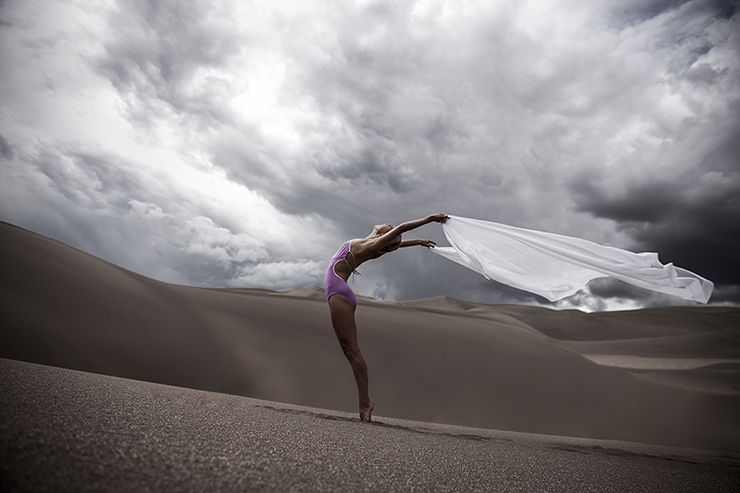 morahan_visuals_ipad_2015_sand_dunes_00004.jpg