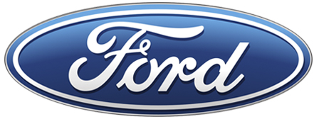 morahan_visuals_ford_ranger_blog_logo.jpg