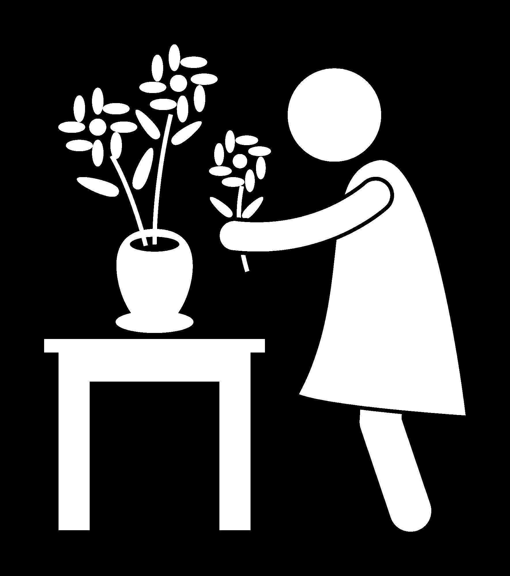 florist logo white.png
