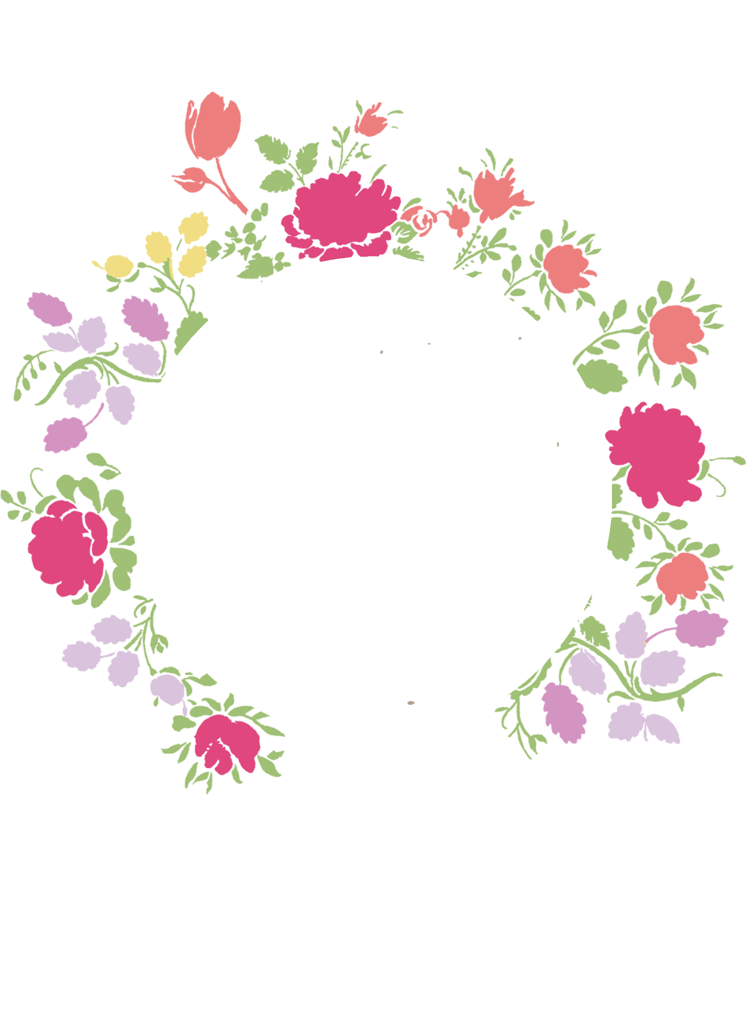 floretwhite.png