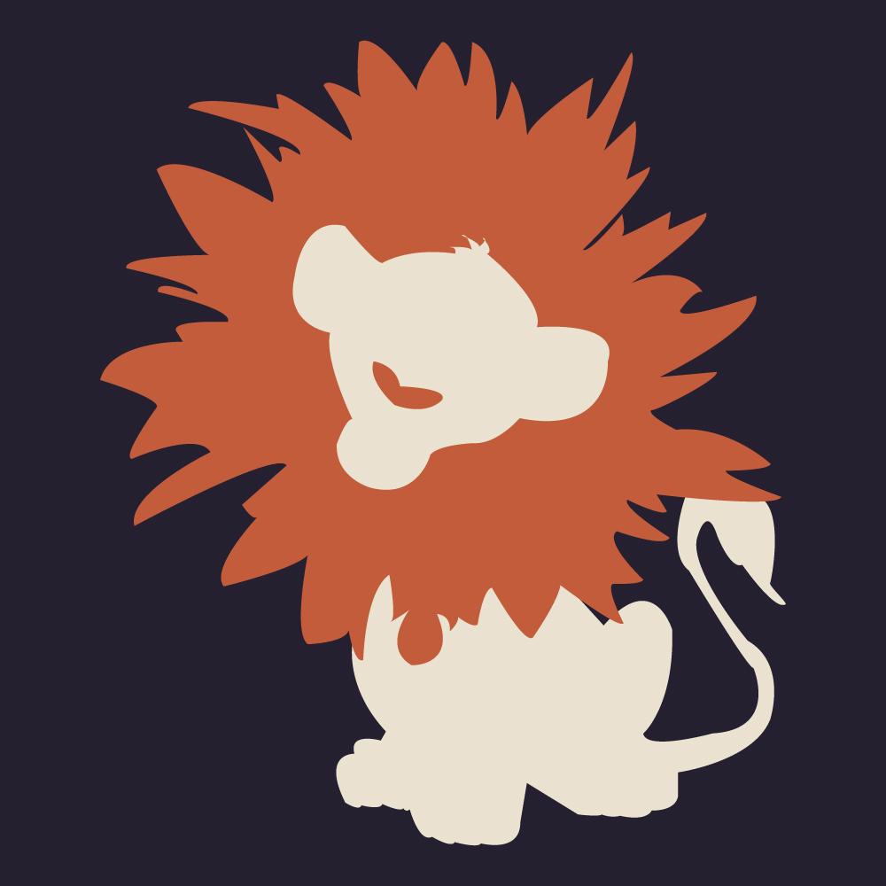 035 - The Lion King_Square.jpg