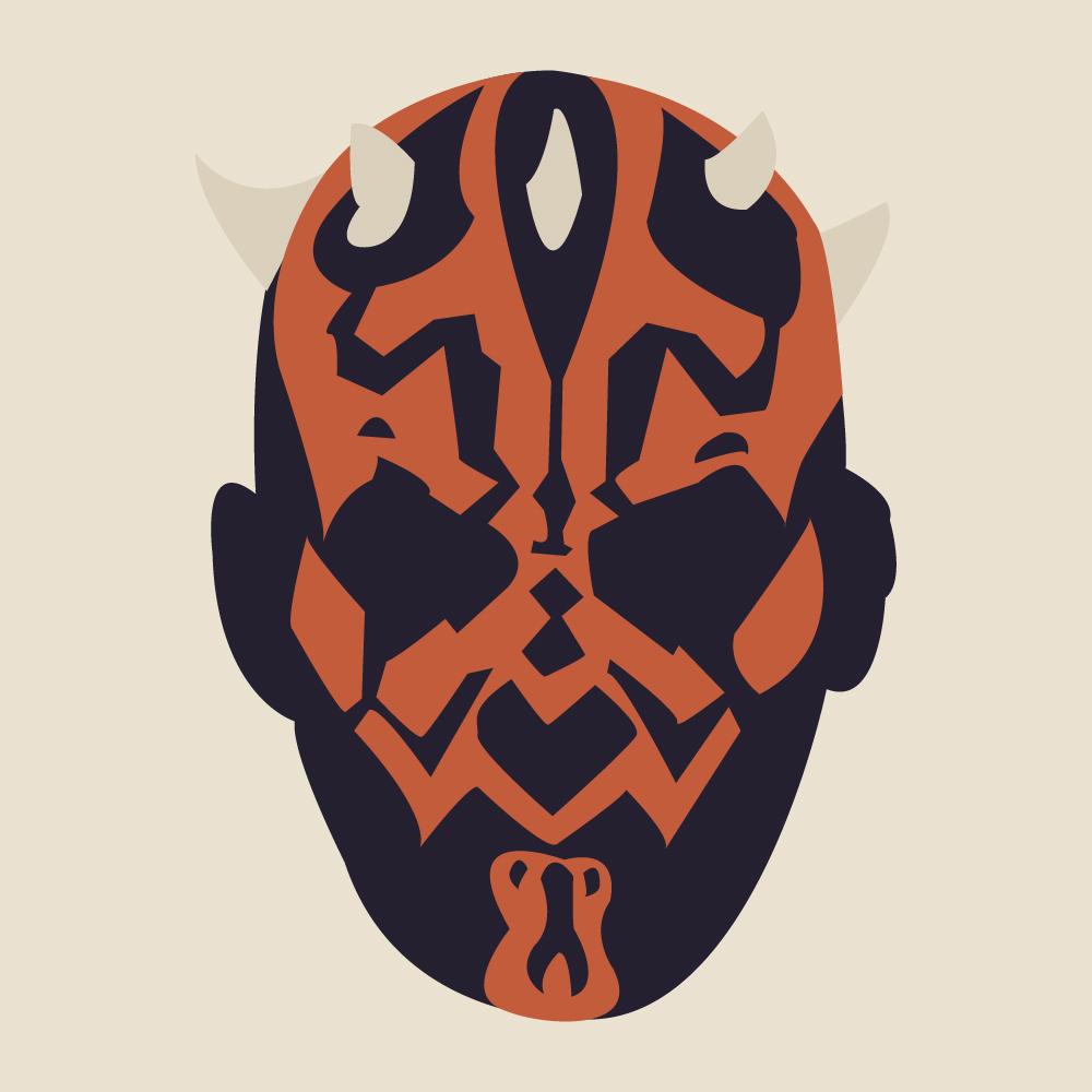 034 - Star Wars_Episode I - The Phantom Menace_Square.jpg