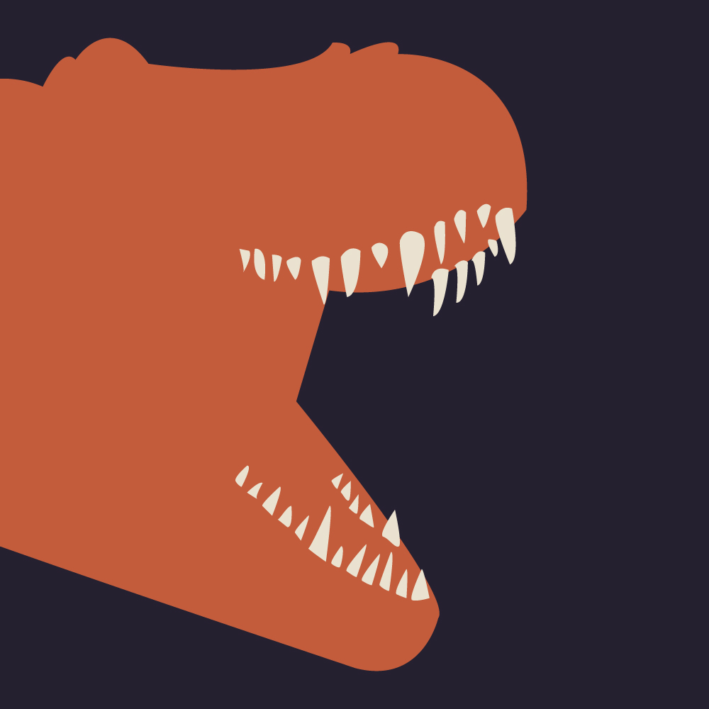 014 - Jurassic Park_Square.jpg