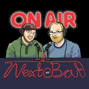 NextAtBat_300x300.jpg
