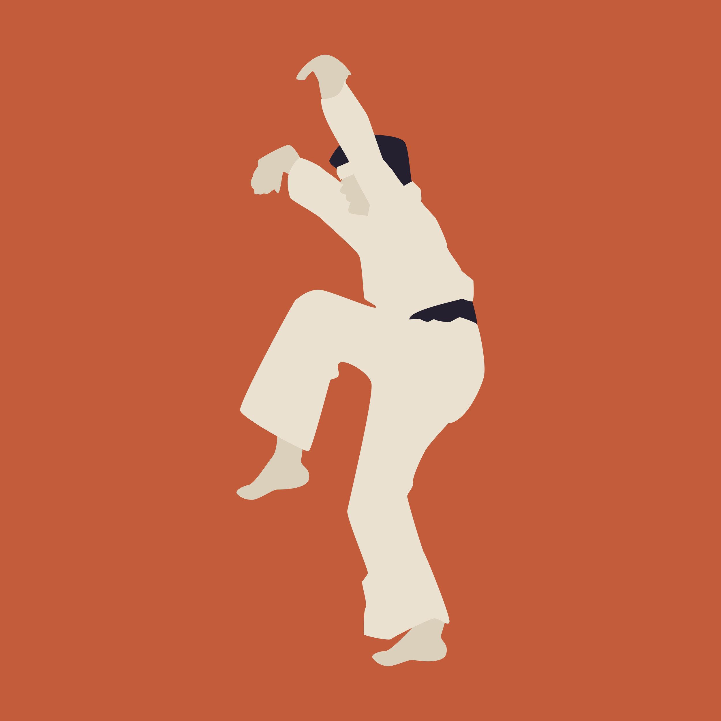 061 - The Karate Kid_Square.jpg